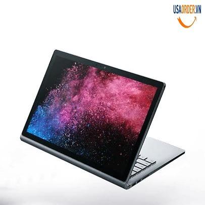 Máy tính xách tay Surface Essentials Bundle nhập khẩu giá rẻ