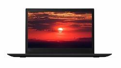 Lenovo ThinkPad X1 Yoga Core i5-8250U / 8GB / 256GB / UHD /  Win 10 - USA