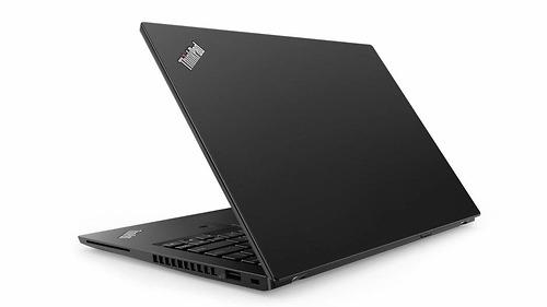 Lenovo ThinkPad X280 Core i5-8250U / 8GB / 128GB / UHD / Win 10 - USA