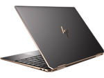 Đặt trước laptop HP Spectre x360 Laptop - 15t touch Performance
