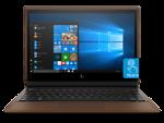 Đặt trước laptop HP Spectre Folio Laptop - 13t