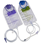 KANGAROO EPUMP ENTERAL FEEDING PUMP SETS