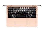 Đặt ngay Macbook Air 13-inch 2019 - 256 GB SSD - Nhập chính hãng từ Mỹ