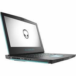 Đặt ngay Laptop Dell Alienware 15 Core i9-8950HK/1TB PCIe M.2 SSD + 1TB PCIe M.2 SSD + 1TB 7200RPM HDD/32GB/15