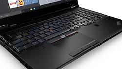 Đặt ngay Laptop Lenovo ThinkPad P51 Mobile Workstation