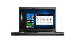 Đặt ngay Laptop Lenovo ThinkPad P52 Mobile Workstation
