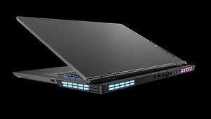 "Đặt ngay Laptop Lenovo Legion Y740 (17"")"