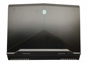 Đặt ngay Laptop Dell Alienware 15 Core i7-8750H/256GB SSD/16GB RAM/15