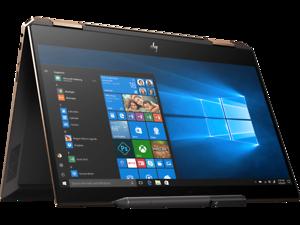 Đặt trước laptop HP Spectre x360 15 (15-df0068nr)