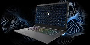 Đặt ngay Lenovo Legion Y730 Gaming Laptop (15