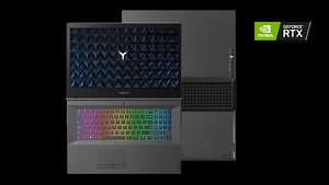 "Đặt ngay Laptop Lenovo Legion Y740 (15"")"
