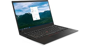 Đặt ngay Laptop Lenovo ThinkPad X1 Carbon (6th Gen)