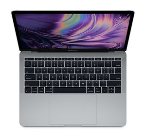 Đặt ngay Macbook Pro 13-inch 2019 - Nhập chính hãng từ Mỹ