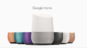 Đặt ngay Loa thông minh của Google - Google Home - chính hãng từ USA