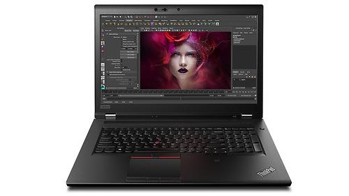Đặt ngay Laptop Lenovo ThinkPad P72