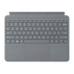 Bàn Phím  Microsoft Surface Go Type Cover
