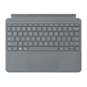 Bàn Phím  Microsoft Surface Go Type Cover