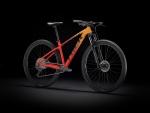 Xe Đạp Trek Bikes USA