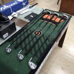 Gậy Golf PXG Gen 3 - Đặt Trực Tiếp PXG Tại Mỹ
