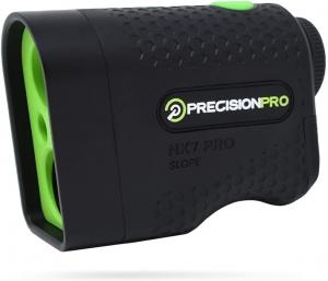 Máy đo khoảng cách chơi gôn Precision Pro, NX7 - 6.160.000 VNĐ