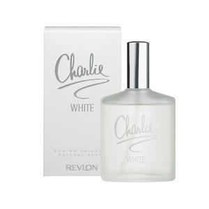 Nước Hoa CHARLIE WHITE 100 ml ( Hàng Có Sẵn Tại Việt Nam )