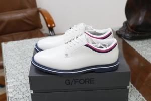 Giày Golf G-Fore - Nhập Khẩu USA