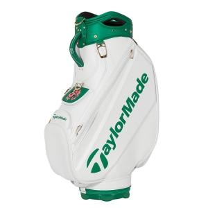Season Opener Staff Bag - TaylorMade