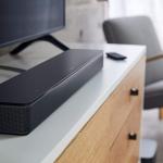 Loa Bose Smart Soundbar 300