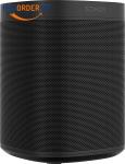 Sonos One (Gen2) - Loa không dây giọng nói Đẳng Cấp