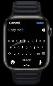 Apple Watch Series 7 45mm Thép Brand New 100%