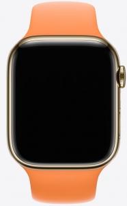 Apple Watch Series 7 45mm Nhôm Brand New 100%