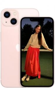 iPhone 13 Mini 256GB Brand New 100% LL/A