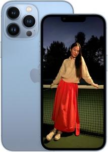 iPhone 13 Pro Max 256GB Brand New 100% LL/A