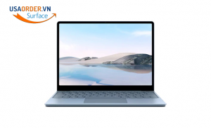 Surface Laptop Go i5/8GB/256GB /12.4 inch/1.1kg/Win 10