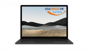 Surface Laptop 4 13.5 inch/Intel Core i5 1145G7/8GB/512GB (vải Alcantara)