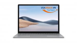 Surface Laptop 4 13.5 inch/AMD Ryzen 5 4680U/8GB/256GB (vải Alcantara)