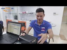 Giới Thiệu USAORDER - Chuyên Gia Đặt Hàng Mỹ Số 1 Việt Nam